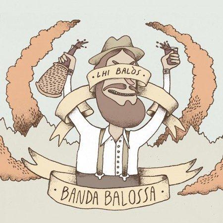 Banda Balossa